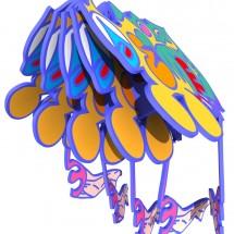 Birdhouse 15